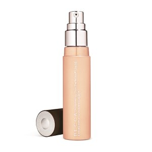 Liquid Highlighter For Glowing Skin | BECCA Cosmetics