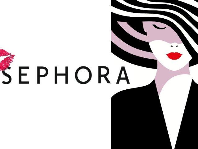 Sephora超长草单大公开(彩妆篇)