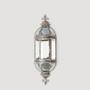Gothic Wall Lantern Pre-Order | Wall Hangings for sale in Altona