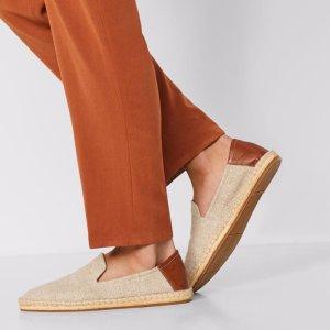 AldoCierwen 男士休闲鞋