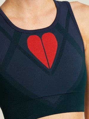 LNDR Three-piece gym kit | LNDR | MATCHESFASHION.COM AU
