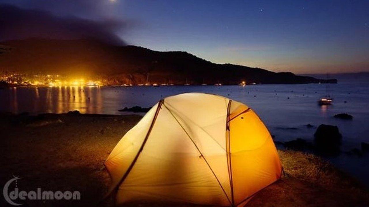 深度玩转Catalina Island 攻略!加州世外桃源卡特琳娜岛,玛丽莲梦露也被深深吸引!