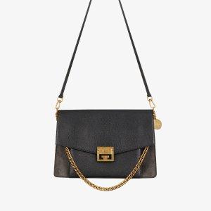 $1770 (官网定价$2590)Givenchy 网红GV3 直降$820