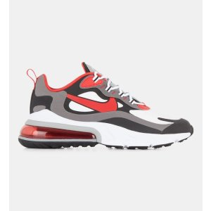 NikeAir Max 270 React