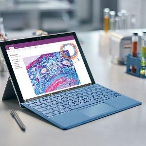 没有新电脑都没有动力上学呢返校季新款笔记本电脑推荐