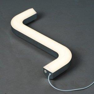 IkeaART EVENT 2021 联名台灯