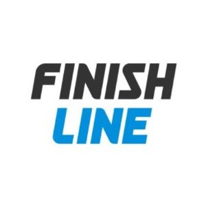 Extra 25% OffSelect Styles @ FinishLine
