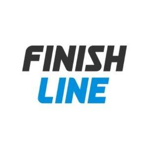 额外7.5折FinishLine 潮鞋、潮服等折上折 收Nike、乔丹