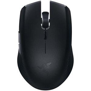 RazerAtheris Ambidextrous 无线鼠标