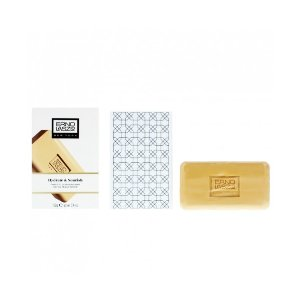Erno Laszlo适合干性肌肤洁面黄皂 Tester (100g)