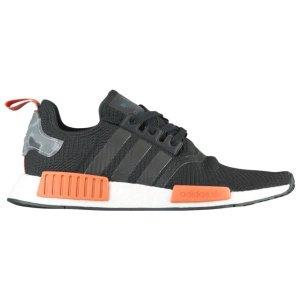 Adidasadidas Originals NMD R1Men's