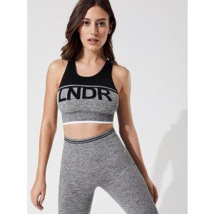 LNDR运动内衣