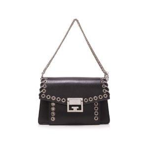 GivenchyGV3 Small Bag