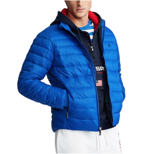 Up to 60% Offmacys.com Select Men's Coats on Sale