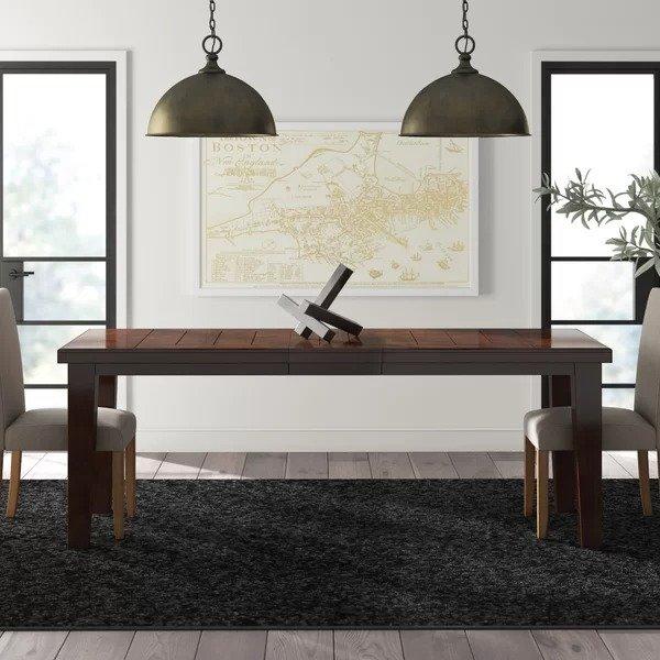 Red Barrel Studio® 餐桌