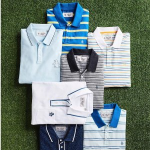 bded578c Polo Shirt Sale @Original Penguin All For $24.99 - Dealmoon