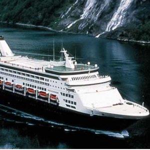 $599起 阿拉斯加游轮经典线路7天阿拉斯加早订好价 西雅图出发 明年5月-9月船期