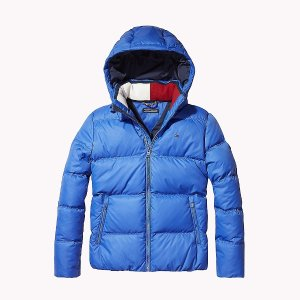 Extra 30% OffKids Clothing Sale @ Tommy Hilfiger