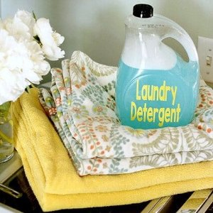 洗衣用品科普美国好物推荐—洗衣看似简单 但是也有门道