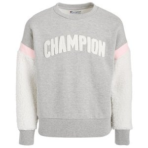 As Low As $7Cyber Week Sale Live: Champion Kids Item Sale