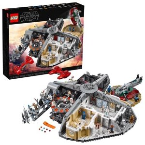 LegoThe Lowest PriceStar Wars TM Betrayal at Cloud City™ 75222