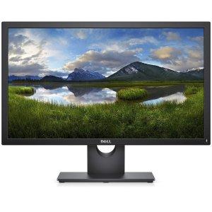 Dell E Series E2318Hx 23-Inch Screen LED-lit Monitor