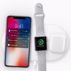 Trade-in and Get up to 250GC Apple Sales Event @ Best Buy