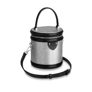 Louis VuittonCannes 水桶包