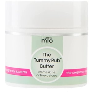 Mama Mio妊娠纹按摩膏