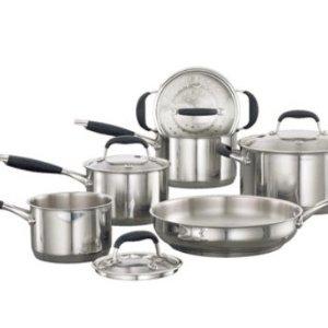 免邮 + 价值$49.99赠品House 精选厨房用具等热卖