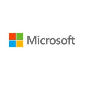 8.5折 包邮或可店内自提Microsoft官方 平板、笔记本热卖 收Surface系列