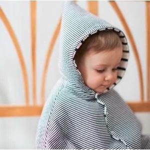 6-7折收萌宝穿搭Petit、4EVER FREE、Adidas等童装促销,闪亮宝宝必备