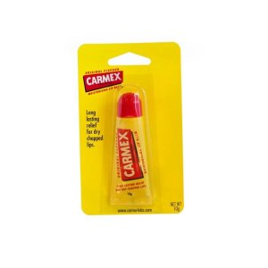 CarmexCarmex 唇膏10g