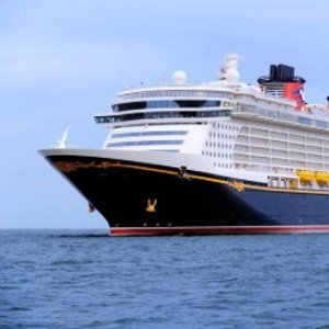 As low as $775 Balcony for Only $8083 Nights Bahamas on Disney Cruise Lines