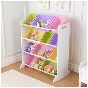 Up to 77% Off The Toy Shop: Their favorite playtime picks @ Rue La La
