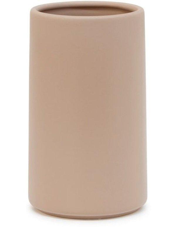 陶瓷花瓶 19cm