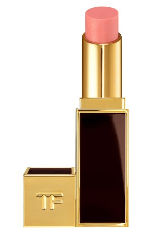 Tom Ford Lip Color Shine | Nordstrom