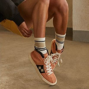Now AvailableRetro Sneakers from the archives of Bally @ Bally