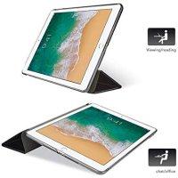 MOONLUX iPad 9.7吋 保护壳