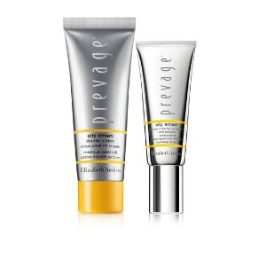 PREVAGE® City Smart Skin Detox Set, $130 ($146 value)