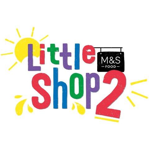 消费满£20免费领 粉丝晒货超可爱玛莎 Little Shop 活动正式开始 线上线下都可领取盲袋
