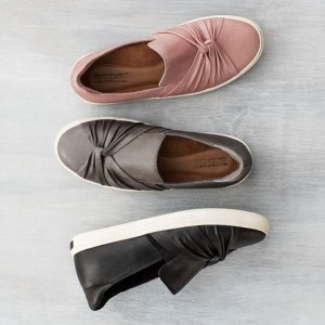 2 Pairs for $99 + free shippingShoes Sale @ Rockport®