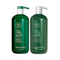 Paul Mitchell 33.8 Oz ($71 Value!)