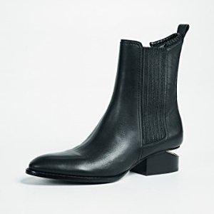 Alexander WangAnouck Boots
