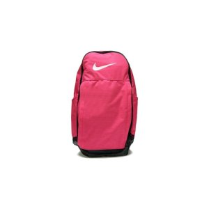 5c4bc5484e49 Nike Shoes and Backpacks On Sale   Famous Footwear Up to 55% Off ...