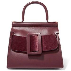 Coming Soon: 15% OffBoyy Handbags @ NET-A-PORTER UK