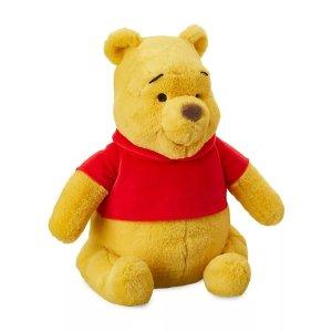 Disney维尼小熊