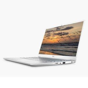Dell Inspiron 14 5000 超值本 (i5-1135G7, 8GB, 512GB)