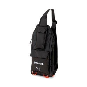Pumax ATTEMPT 斜挎背包