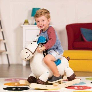 最高省$25Target 儿童骑行玩具特卖 封面款摇摇马补货